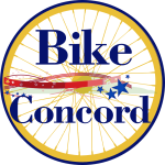 Bike Concord 4th of July image 800px